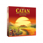 Catan_-_Basisspel